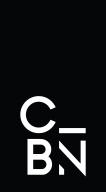 CBN Mimarlık